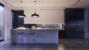 furniture blinds for windows ann sacks dark kitchen cabinets