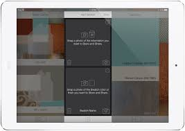 Home Design Decor App 5 Mobile Apps To Help With Your Painting U0026 Remodeling Project