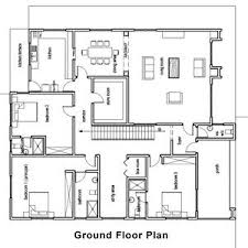 how to make your own floor plan sle building plan amazing open floor plans make your own modern