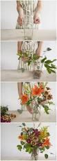 Arrangments Eye Catching Flower Arrangements Arrange Flowers Like A Pro For