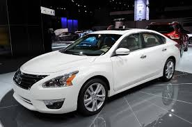 nissan altima 2013 mpg nyias 2013 nissan altima debuts does 38 mpg hwy and priced from