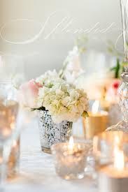 wedding company 622 best splendid wedding creations images on wedding