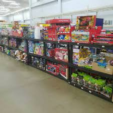 Walmart Supercenter Floor Plan by Find Out What Is New At Your Shreveport Walmart Supercenter 9550