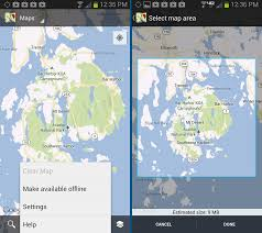 World Google Map by Top Google Maps Tips For Navigating A Great Summer Vacation Itworld