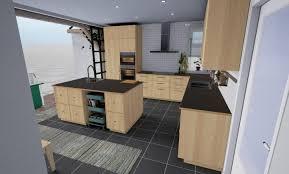 cabinets unlimited bradenton fl kitchen exquisite kitchen remodeling bradenton fl in bathroom