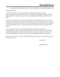 template for cv resume occupational health nurse resume example