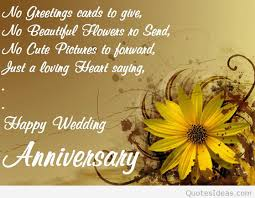 Happy Wedding Quotes Happy 10rd Marriage Anniversary Quotes Wallpapers Hd