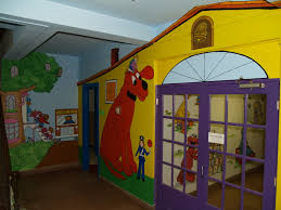 Murals Your Way by Storybook Wall Murals Wall Murals You U0027ll Love