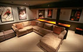 the seattle craftsman basement home theater thread page 3 avs