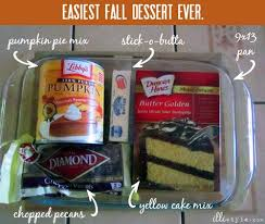 best 25 pumpkin pie mix ideas on pinterest pumpkin pie fillings
