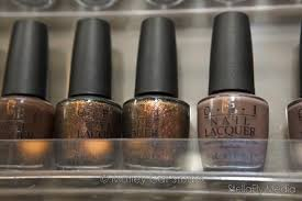 luv manicures and pedicures 5082 great northern plaza north