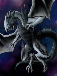 blue eyes shining dragon by blood asp0123 on deviantart