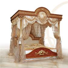 pictures of four poster canopy bed 9g18 tjihome