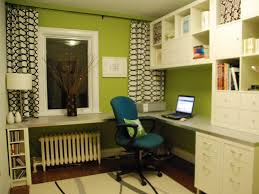 Home Design Download Pc by Office Ideas Amazing Home Interior Design Ideas For Small Spaces