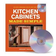 Kitchen Cabinets Made Simple Bk742 Jpg