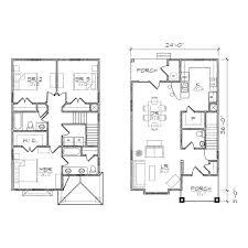 large bungalow house plans apartments bungalow with attached garage house plans bungalows