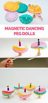 best 25 dance camp ideas on pinterest princess theme party