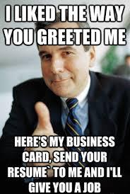 Meme Opinion - best opinion ive heard on the zimmerman case meme guy