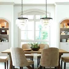 Kitchen Pendant Lighting Houzz Pendant Lighting Kitchen Best Kitchen Pendant Lighting Ideas On