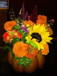 Fall Flowers For Wedding Fall Wedding Ideas Flowers And More