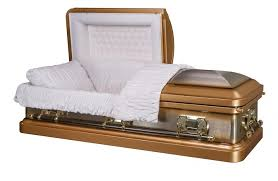 cheap coffins funeral coffins for sale affordable prices on burial coffin cases