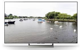 black friday 2017 tv deals black friday tv deals 55 inch tvs on sale