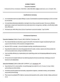 sle resume templates word sle resume template word gfyork with 28 more ideas
