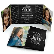 unique graduation invitations personalized graduation invitations personalized graduation