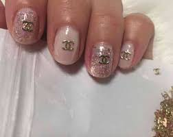 nail design center sã d nail etsy