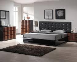 modern style bedroom sets designer bedroom set photo of fine fashionable wood grain modern
