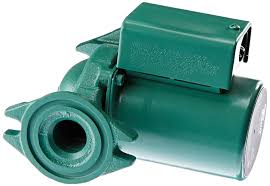 taco 555 050rp zone valve power head replacement part amazon ca