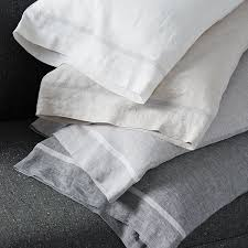 the sweethome best sheets low to high best classic sheet sets for every budget apartment