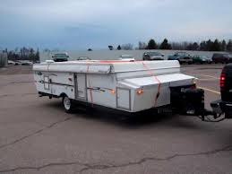 Rv Awnings Canada Awning And Accessories Department In Canada Woodys World Is Not