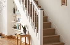 traditional staircases staircases timber staircases arnold laver