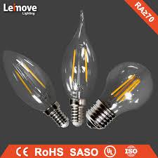 Led Light Bulbs Lumens by 3000 4000 6000 Lumen Led Bulb 3000 4000 6000 Lumen Led Bulb