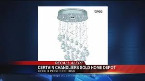 home depot gun safe black friday consumer protection crystal chandeliers sold by home depot being