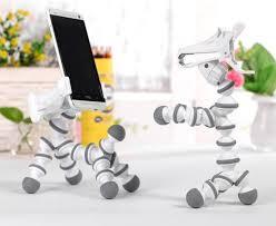 support t hone portable bureau support telephone bureau maison design edfos com