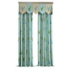 Teal Nursery Curtains Nursery Curtains Nursery Curtains U0026 Boy