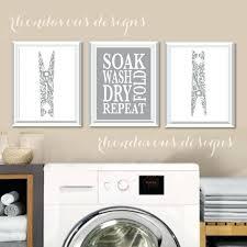 Laundry Room Decor Signs Laundry Room Decor Livelihood Info