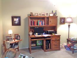paint color ideas for the basement enchanting reading room added