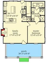 country house plan 49119 country houses