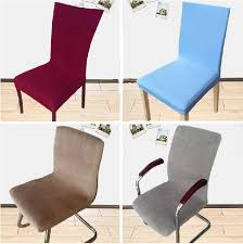 Chair Seat Covers Seat Cover For Chairs Dining Chair Seat Covers Page 3 Gallery