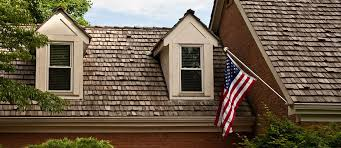 Dormer Installation Cost Roofing Repair New Roofs U0026 Dormer Installations