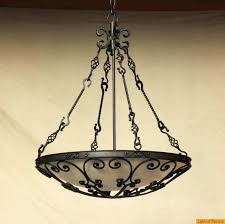 Chandelier Cost Install Chandelier Install Chandelier On Sloped Ceiling Cost To