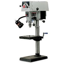 Wood Magazine Bench Top Drill Press Reviews by Delta Dp350 Benchtop Drill Press Finewoodworking