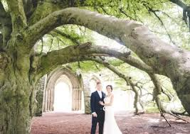 wedding arches south wales yajing joshua s margam park wedding south wales jon turtle