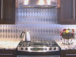 Where To Buy Stainless Steel Backsplash - backsplash stainless steel backsplash panels stainless steel
