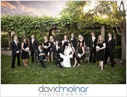 michael salt lake city ut wedding photography david