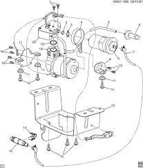 servicing air suspension compressor page 3 gm forum buick