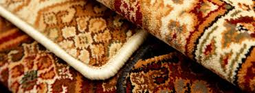 Rugs Bay Area Area Rug Cleaning Tampa Bay Area Rug Cleaning Company Dry